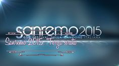 Recensione della terza serata di #Sanremo2015... Qui--> www.booklosophy.com