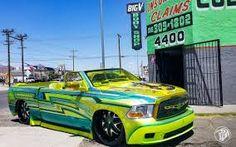 Dodge Rams, Car, Vehicles, Google Search, Automobile, Autos, Cars, Vehicle, Tools