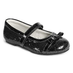 Sparkle this new years with the Penny Flex!
