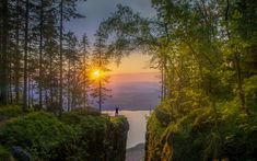 MANZARA HARİKA   THE VIEW IS GREAT   #manzara #harika #view #great #theviewisgreat