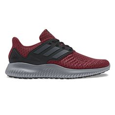 on sale 480fb 95e13 adidas Alphabounce RC Mens Running Shoes