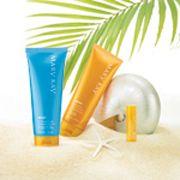 Productos para el Cuidado del sol