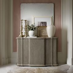Explore, browse and get inspired with our selection of bedside chests and dressers in contemporary and traditional styles. Baker Furniture, Living Room Furniture, Mid-century Modern, Contemporary, Living Room Modern, Entryway Tables, Home Goods, Design Inspiration, Cabinet