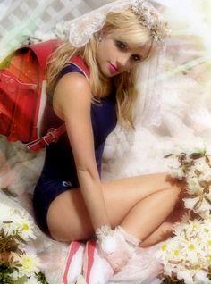 Britney Spears, POP