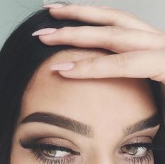 nyx, lashes, nails, sephora, eyeshadows, eyeliner, eyebrows, makeup, mua , mac