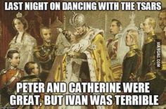 22 History Jokes and Memes We Dare You Not to Laugh At 22 History Jokes. - 22 History Jokes and Memes We Dare You Not to Laugh At 22 History Jokes and Memes We Dare - History Puns, History Major, World History, Funny History, History Timeline, History Photos, History Facts, British History, American History