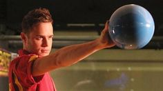 Olly Murs luv him! Olly Murs, Bowling, Gym Equipment, Exercise, People, Watch, Artist, Ejercicio, Clock