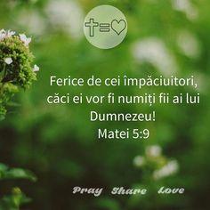 He First Loved Us, My Prayer, True Words, Gods Love, Savior, Prayers, Spirituality, Quotes, Bible