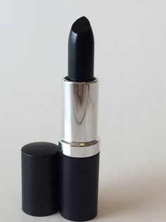 Each DNA Lipstick is carefully formulated and handmade in small batches. We strive to make you the best and safe beauty products possible. Make a