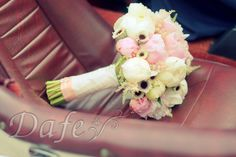 sweet_love_04_bukiet_piwonie