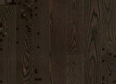 Ash Carleton by Vintage Hardwood Flooring #hardwood #hardwoodflooring #ashhardwood