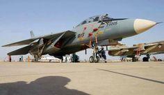F14 Fighter Aircraft, Fighter Jets, Tomcat F14, Uss Enterprise Cvn 65, Iranian, Military Aircraft, Air Force, Aviation, Birds