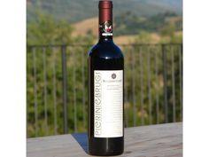 (4) Vivere la Toscana
