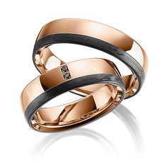 Carbon ringe bielefeld