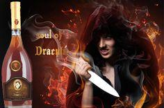 Soul of Dracula Home