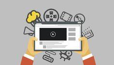 11 ferramentas online para ajudar os universitários