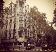 Terceira viagem para Buenos Aires – Dica do leitor