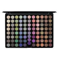 I just ordered this Cool Shimmer Palette... :)