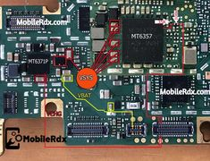 Xiaomi Redmi Charging Problem Solution Charging Ways Temporary Phone, Mobile Phone Repair, Lite, Problem And Solution Iphone Repair, Mobile Phone Repair, Componentes Smd, Electronic Circuit Projects, Electronic Schematics, All Mobile Phones, P8 Lite, Network Solutions, Software
