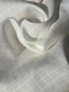 Tencel Rayon Gabardine  Woven Fabric  printed by the yard ecofriendly