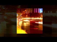 Iluzjon - Now - YouTube