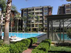selcuklu-konaklari-residence-flats-and-apartments-in-alanya-9451.jpg