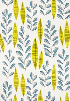 Buy MissPrint Garden City Wallpaper from our Wallpaper range at John Lewis. Free Delivery on orders over Cover Wallpaper, City Wallpaper, Wallpaper Samples, Wallpaper Online, Pattern Wallpaper, Happy Wallpaper, Kitchen Wallpaper, Trendy Wallpaper, Print Wallpaper