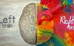 Il cervello che si salva da solo con uno switch Un 19enne italo-romeno dopo un incidente stradale aveva perso l'uso della parola. Una ricerca i cervello