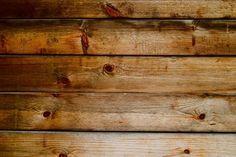 For filling the gaps between warped boards in rustic headboard/dresser remake.