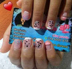 Manicure E Pedicure, Nail Designs, Nail Art, Colors, Painting, Inspiration, Beautiful, Fairies, Fingernail Designs