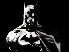 I am Batman! Which Superhero Are You?