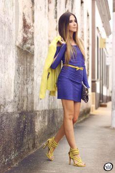 http://fashioncoolture.com.br/2014/02/24/look-du-jour-dont-let-it-bring-you-down/