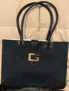 ce4bb99ade3 authentic vintage gucci handbag  fashion  clothing  shoes  accessories   womensbagshandbags (ebay