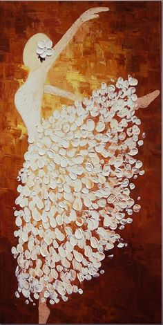 55 Easy Acrylic Painting Ideas on Canvas : 40 Easy Acrylic Painting Ideas on Canvas - Cartoon District fall paintings canvas, diy canvas painting, canvas acrylic painting Fall Canvas Painting, Simple Oil Painting, Simple Acrylic Paintings, Autumn Painting, Easy Paintings, Acrylic Painting Canvas, Canvas Art, Diy Canvas, Canvas Ideas