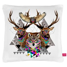 Buy Cushions for only £20, Shipping Worldwide