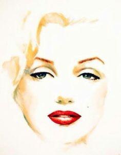 Marilyn Monroe Marilyn Monroe Photos, I Icon, Beauty Women, Photoshoot, Audrey Hepburn, Portrait, Hobbies, Tattoo, Beautiful