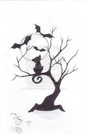 Image result for bat tattoo designs