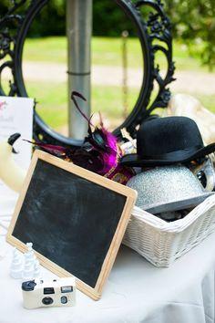 matrimonio country chic rosa corallo fucsia | varese wedding | wedding wonderland-32