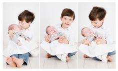 Fotografía especializada en bebes y recién nacidos http://fotobbreportajes.es