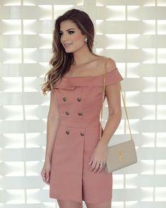 Macaquinho Pink!!!