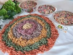 Cabbage, Meals, Make It Yourself, Vegetables, Ethnic Recipes, Youtube, Food, Kitchens, Rezepte