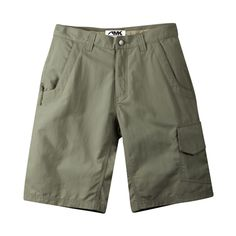 Men - get your MKs Granite Creek shorts now - nothing better for the heat of summer - except maybe the MK equatorials.