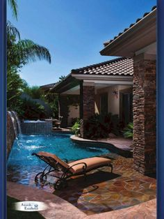 Coolest Small Pool Ideas: 155 Nice Example Photos