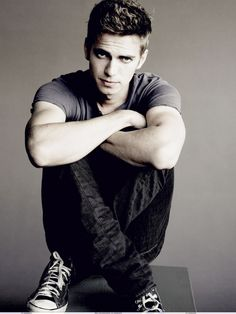 Hayden Christensen, you are a beautiful human being!