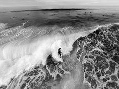 photography Black and White photo white sky photograph black Black & White surf water waves ocean sea surf board wave surfing spray weather photo shoot surfer la jolla swell Pacific surfline pacific ocean photo session blacks beach surfeur Ocean Pacific La Jolla Shore