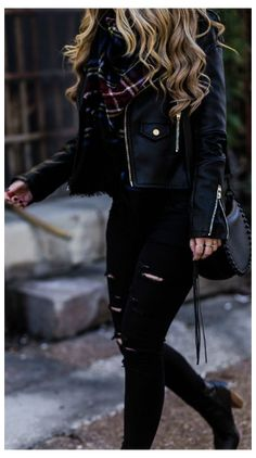 Winter Outfits Women, Cute Fall Outfits, Trendy Outfits, Fashionable Outfits, Summer Outfits, Fashion Mode, Womens Fashion, Fashion Trends, 2000s Fashion