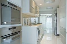 Cozinha S.C.A.