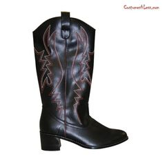 Cowboy-100, Men's Cowboy Boots#Cowboy, #Boots, #Men Halloween Costumes For Teens, Cool Costumes, Dance Costumes, Halloween Ideas, Indian Costumes, Costume Accessories, Chunky Heels, Cowboy Boots, Awesome