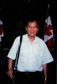 Tôi mượn ý của bác Nguyễn Bá Huấn (tức Hoàng Nguyên) nói về em mình là Thầy Nguyễn Bá Hào để làm đầu đề cho bài viết này.   Nhắc đến tên Thầy Nguyễn Bá Hào, trong khoa Toán Lý và những người làm Công nghệ thông tin không ai là không biết.   Khoảng năm  truyen nguoi lon tại: http://www.truyennguoilonvl.com
