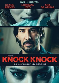 Knock Knock [DVD + Digital] LIONSGATE http://www.amazon.com/dp/B016IP3GUQ/ref=cm_sw_r_pi_dp_Zaxrwb1KZBX2Q